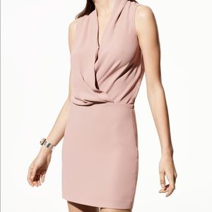NWT Aritzia Babaton Phoenix Dress